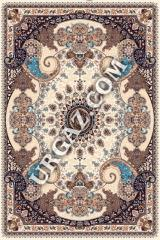 The most beautiful carpets Arxideya