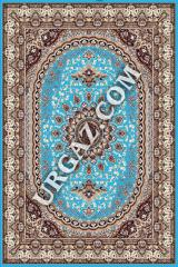 Самые красивые ковры Arxideya