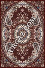 Oriental Carpets Arxideya