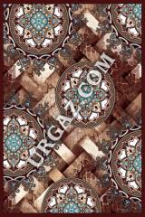 Современные ковры Arxideya