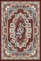 Азиатские ковры Arxideya
