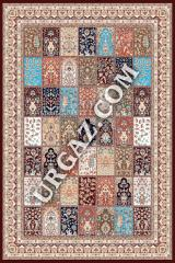 Urgaz Carpet Arxideya