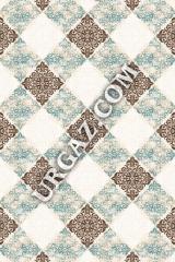 Samarkand carpets Plaza