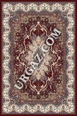 Азиатские ковры Sheyx