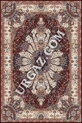 Central Asian Carpets Sheyx