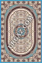 Asian carpets Sheyx