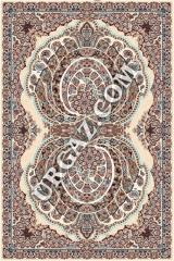 Мягкие ковры Sheyx