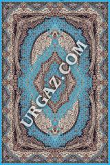Среднеазиатские ковры Sheyx