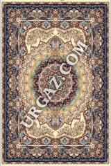 Cheap Carpets Samarkand