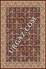 Carpets Samarkand