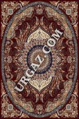 Красивые ковры Samarkand