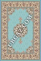 Uzbek carpets Samarkand
