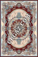 Качественные ковры  Tashkent