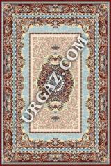 Восточные ковры Tashkent
