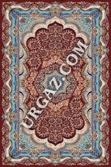 Европейские ковры Tashkent