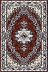 Modern carpets Bagozza