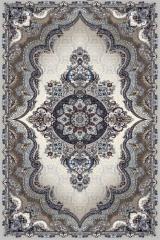 Стильные ковры Bagozza