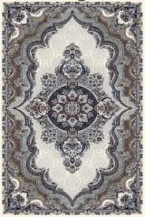 Акриловые ковры Bagozza