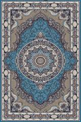 Acrylic carpets Bagozza