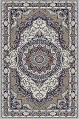 Эксклюзивные ковры Bagozza