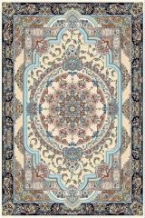 Carpets Darxan
