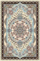 Polyester carpets Darxan