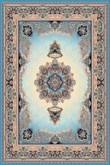 Качественные ковры Darxan