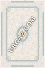 Узбекские ковры Prince