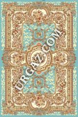 Качественные ковры Sheyxzade