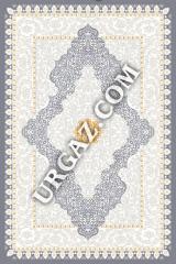 Самаркандские ковры Prince