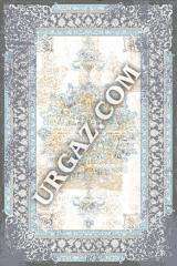 Uzbek carpets Prince