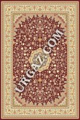 Самаркандские ковры Sheyxzade