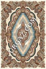 Polypropylene carpets Suleyman