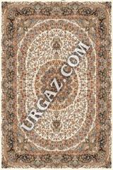 Стильные ковры Suleyman