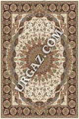 Stylish carpets Suleyman