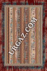 Polyester carpets Suleyman