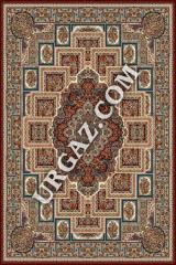Carpet Suleyman