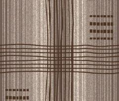 Custom carpets Hayat