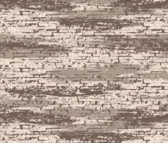 Гипоаллергенные ковры Hayat
