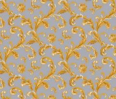 Uzbek carpets Hilton