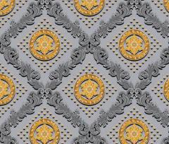 Modern carpets Hilton