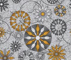 Polypropylene carpets Hilton