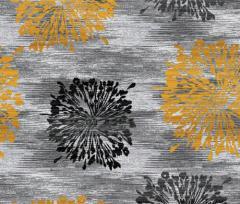 Samarkand carpets Hilton