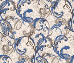 Hayat Urgaz Carpet
