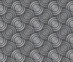 Азиатские ковры Windham