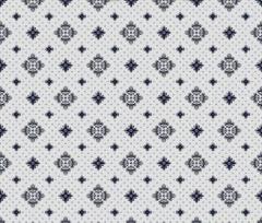Европейские ковры Windham