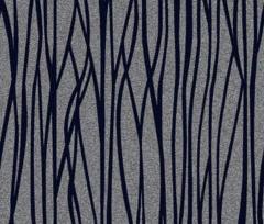 Самаркандские ковры Windham