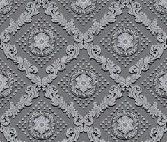 Среднеазиатские ковры Windham
