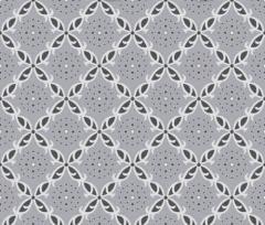 Uzbek carpets Windham