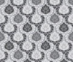 Восточные ковры Windham